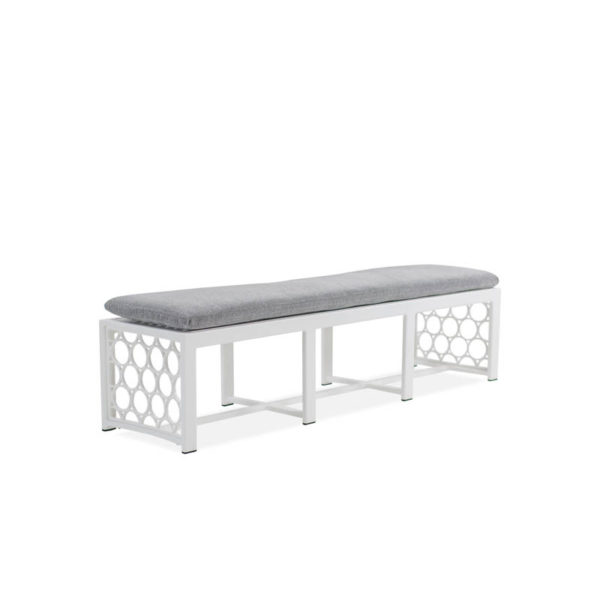 Parkview-Cast-74-Dining-Bench—Textured-White—Loft-Pebble-IMG_9585-