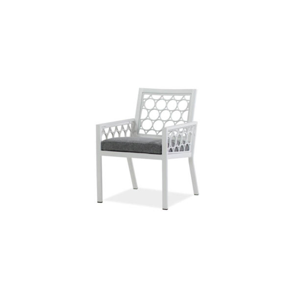 Parkview-Cast—Arm-Dining-Chair—Textured-White—-Loft-Pebble-IMG_0206-
