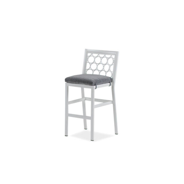Parkview-Cast—Armless-Bar-Stool—Textured-White—Loft-Pebble-IMG_0296-