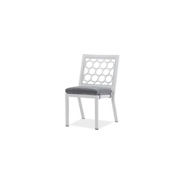 Parkview-Cast—Armless-Dining-Chair—Textured-White—Loft-Pebble-IMG_0396-