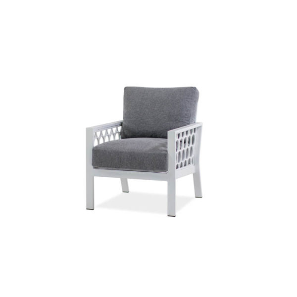 Parkview-Cast-Club-Chair—Textured-White—Loft-Pebble-IMG_9757-