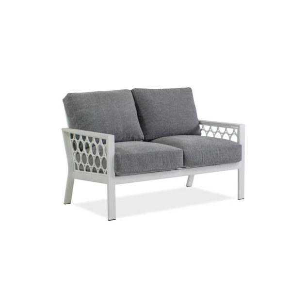 Parkview-Cast—Love-Seat—Textured-White—Loft-Pebble-IMG_0594-