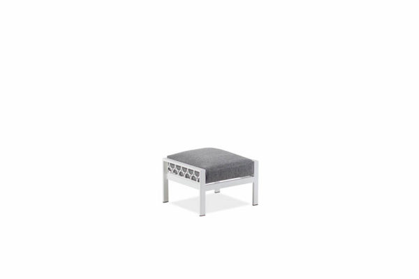 Parkview Cast Ottoman – Text White – Loft Pebble IMG_4922-_800x800
