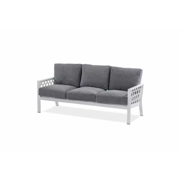 Parkview-Cast—Sofa—Textured-White—Loft-Pebble-IMG_0788-