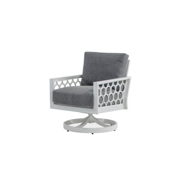 Parkview-Cast-Swivel-Club-Chair—Textured-White—Loft-Pebble-IMG_9937-