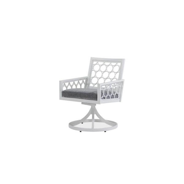 Parkview-Cast—Swivel-Dining-Chair—Textured-White—Loft-Pebble-IMG_0116-
