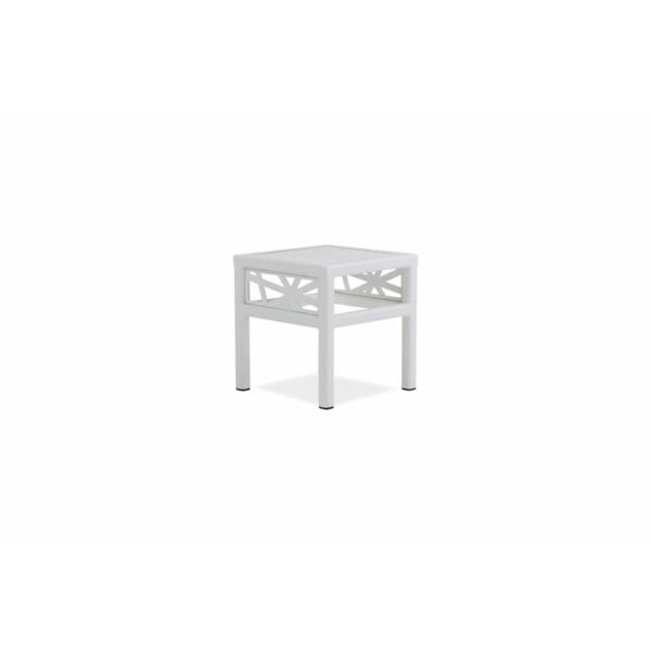 Parkview-Knest—18-Side-table—Textured-White-IMG_0498-