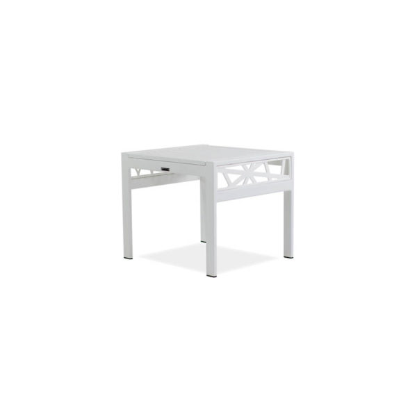 Parkview-Knest—25×27-Side-table—Textured-White-IMG_0534-
