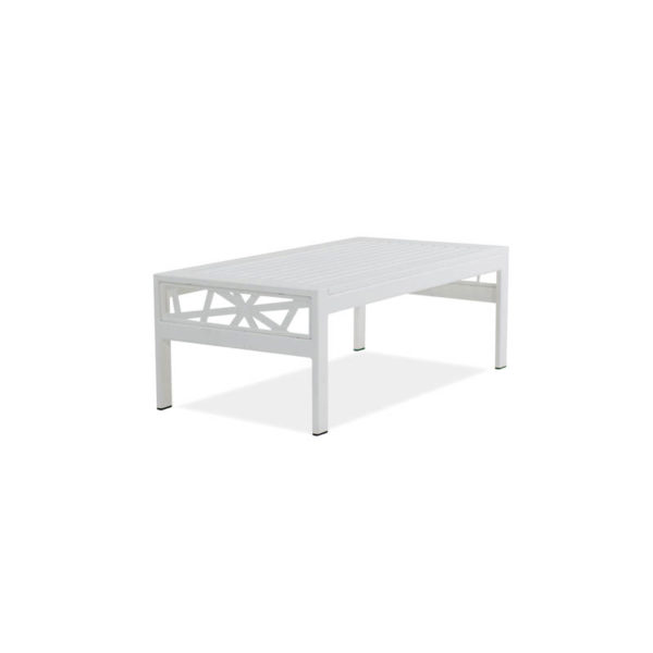 Parkview-Knest—25×48-Coffee-table—Textured-White-IMG_0567-