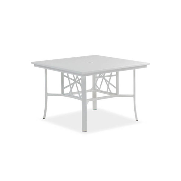 Parkview-Knest—42-Sq-Dining-Table—Textured-White-IMG_1114-
