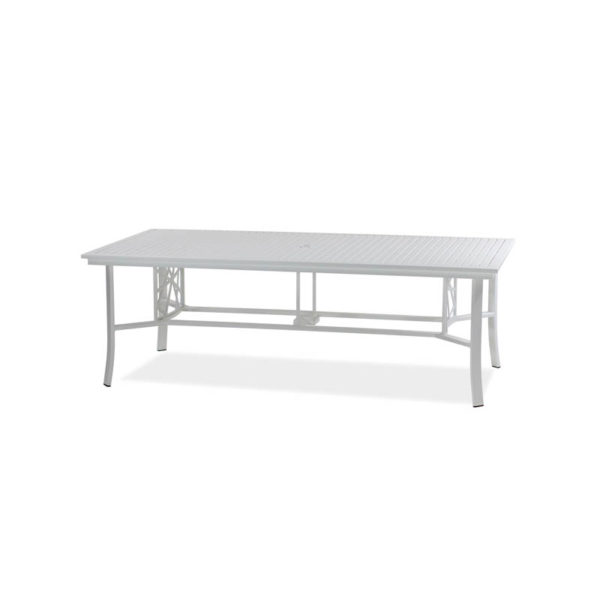 Parkview-Knest—44×87-Dining-Table—Textured-White-IMG_1231-