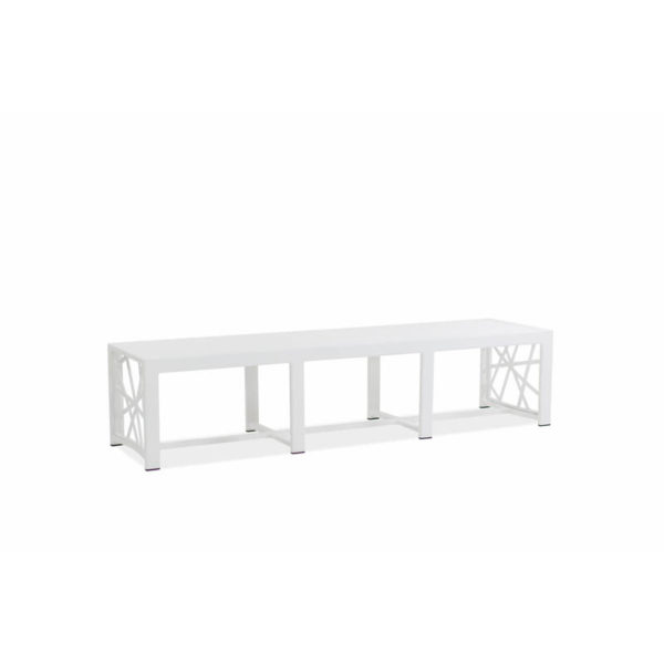 Parkview-Knest-74-Dining-Bench—Textured-White-IMG_9745-