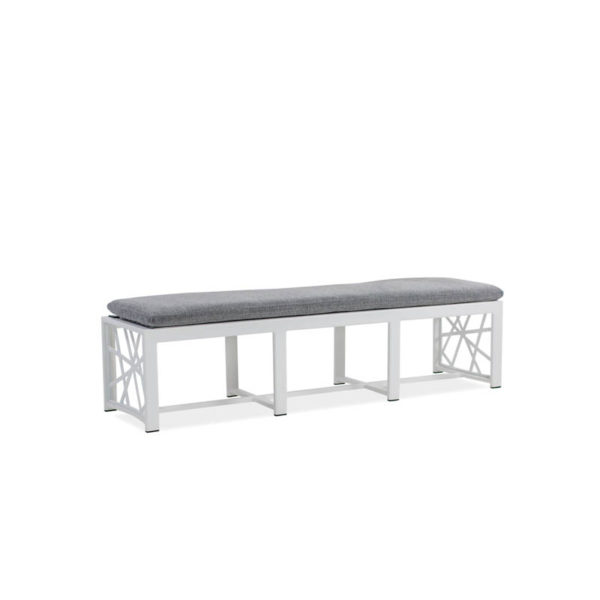 Parkview-Knest-74-Dining-Bench—Textured-White—Loft-Pebble-IMG_9724-