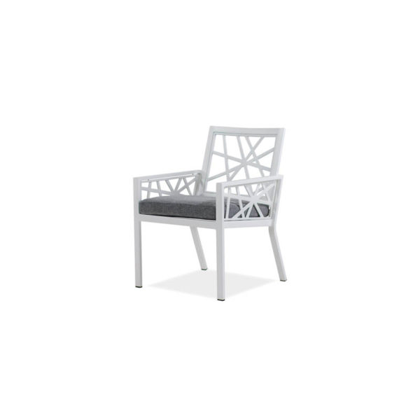 Parkview-Knest—Arm-Dining-Chair—Textured-White—-Loft-Pebble-IMG_0224-