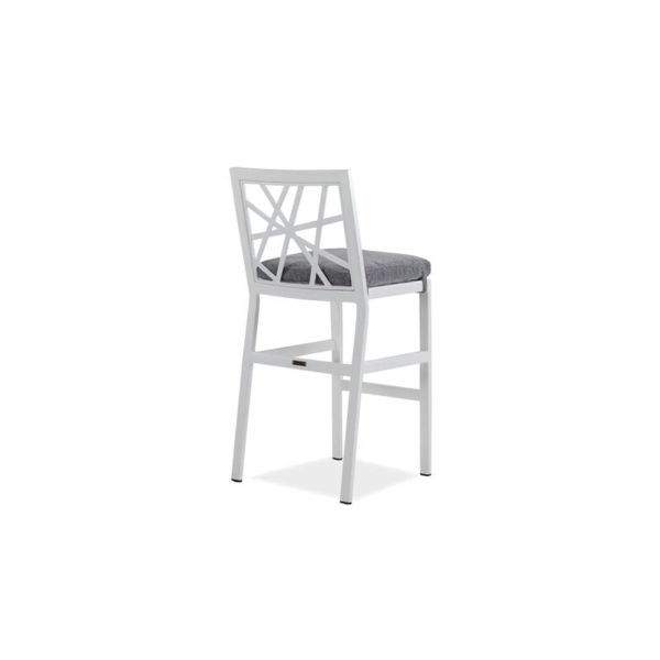 Parkview-Knest—Armless-Bar-Stool—Textured-White—Loft-Pebble-IMG_0318-