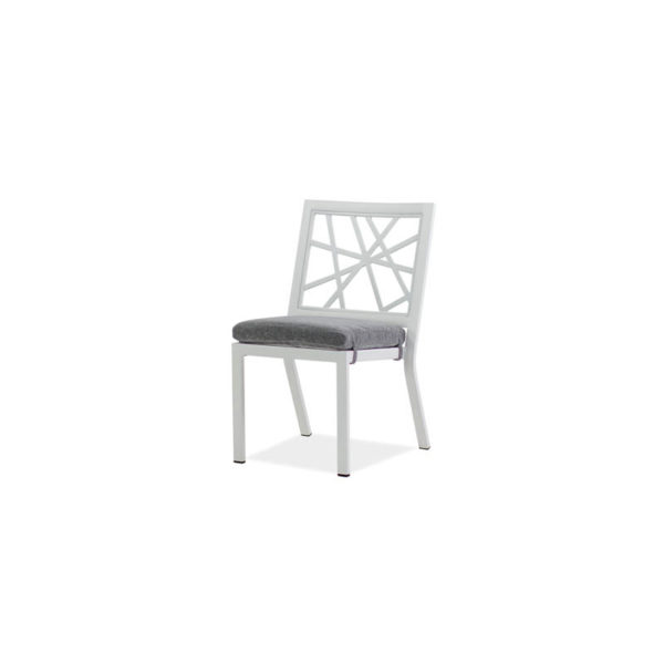 Parkview-Knest—Armless-Dining-Chair—Textured-White—Loft-Pebble-IMG_0417-