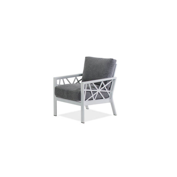 Parkview-Knest-Club-Chair—Textured-White—Loft-Pebble-IMG_9823-
