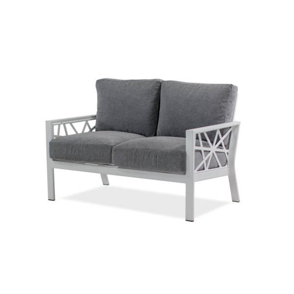 Parkview-Knest—Love-Seat—Textured-White—Loft-Pebble-IMG_0778-