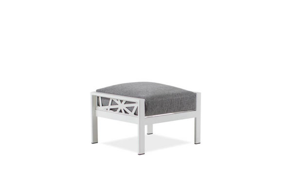 Parkview Knest Ottoman – Text White – Loft Pebble IMG_4820-_800x800