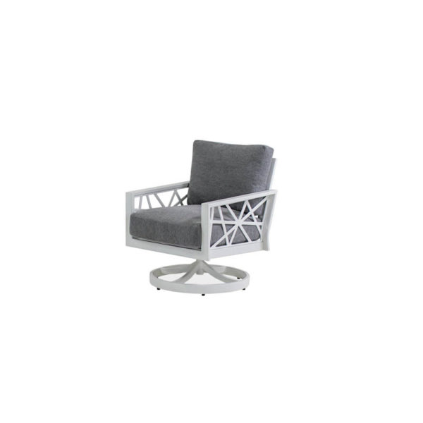 Parkview-Knest-Swivel-Club-Chair—Textured-White—Loft-Pebble-IMG_9986-