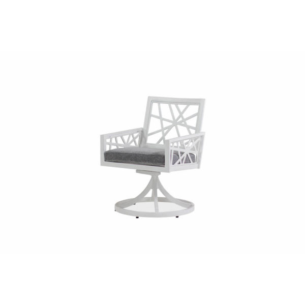 Parkview-Knest—Swivel-Dining-Chair—Textured-White—-Loft-Pebble-IMG_0185-