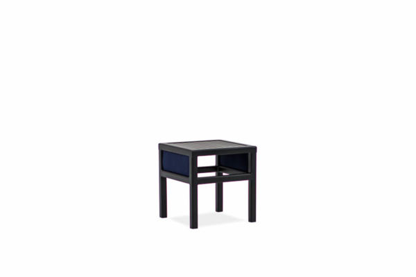 Parkview Knit – 18 Side Table – Text Black – Sparkle Navy IMG_4582-_800x800