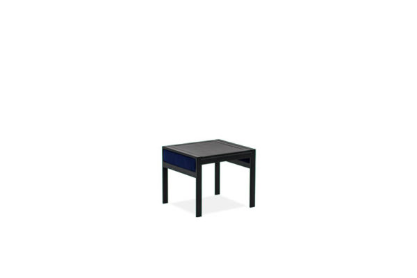 Parkview Knit – 25×27 Side Table – Text Black – Sparkle Navy IMG_4721-_800x800