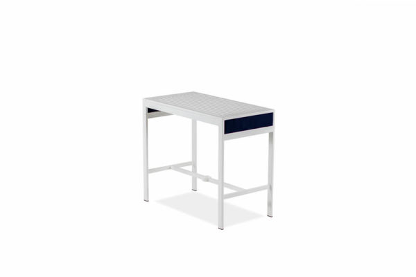 Parkview Knit 25×48 Bar Table – Text White – Sparkle Navy IMG_5045-_800x800