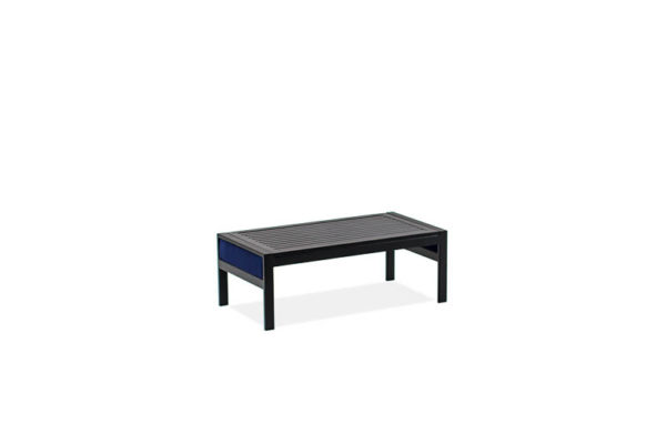 Parkview Knit – 25×48 CoffeeTable – Text Black – Sparkle Navy IMG_4778-_800x800