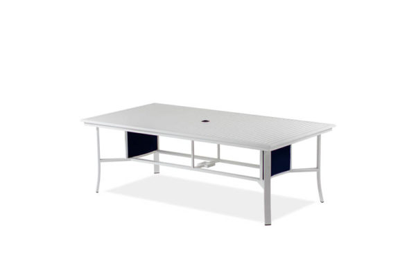 Parkview Knit – 44×87 Table – Text White – Sparkle Navy IMG_4490-_800x800