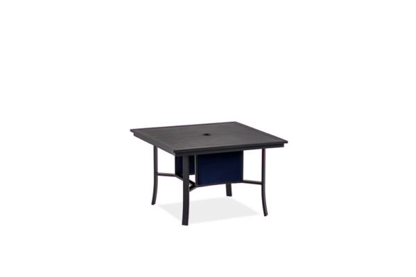 Parkview Knit – 48 Dining Table – Text Black – Sparkle Navy IMG_4757–(48)_800x800