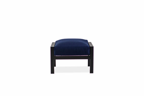 Parkview Knit – Ottoman – Text Black – Sparkle Navy IMG_4570-_800x800