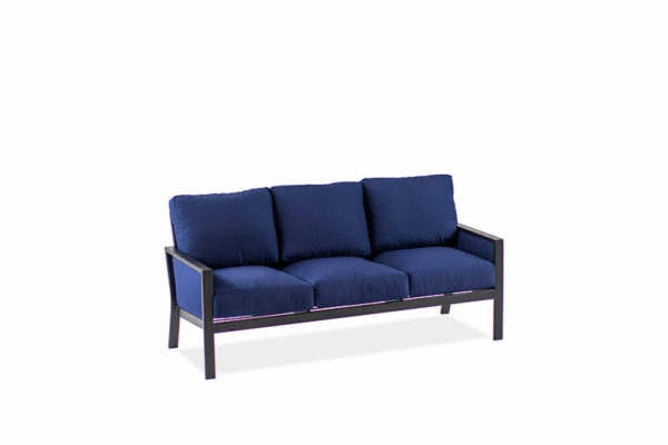 Parkview Knit – Sofa – Text Black – Sparkle Navy IMG_4689-_800x800