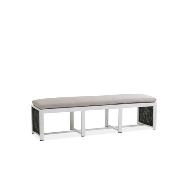 Parkview-Woven-74-Dining-Bench—Textured-White—Brz-Woven—Echo-Ash-IMG_9697-