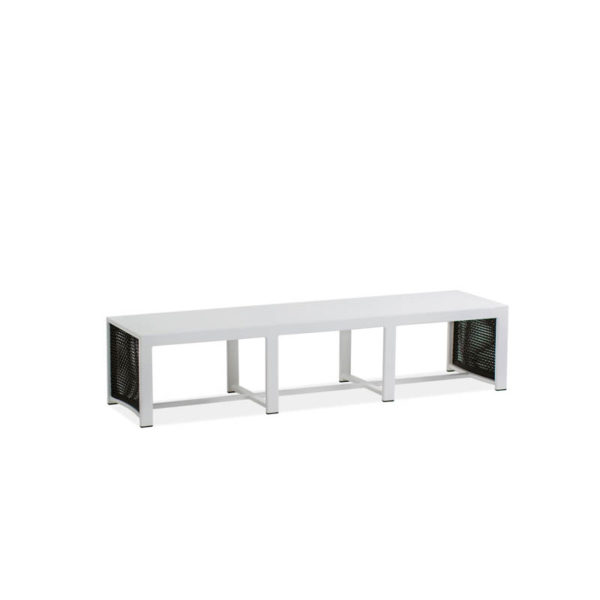 Parkview-Woven-74-Dining-Bench—Textured-White—Brz-Woven-IMG_9691-