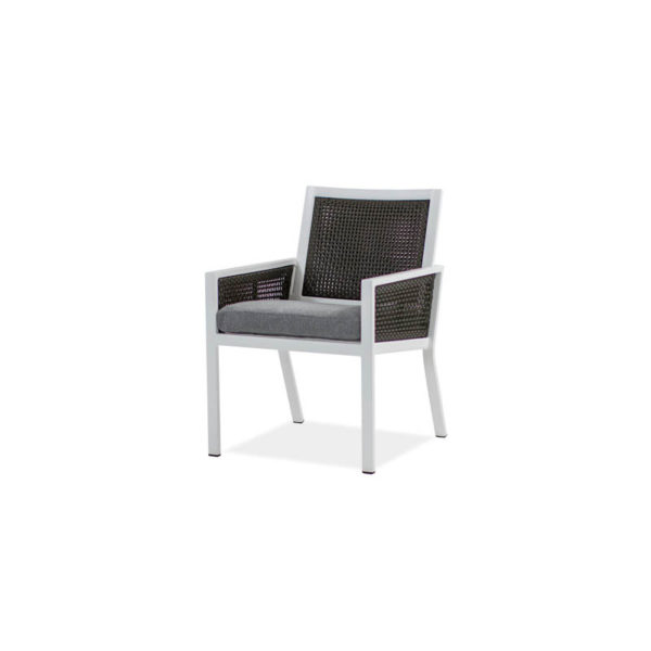 Parkview-Woven—Arm-Dining-Chair—Textured-White—Brz-Woven—Loft-Pebble-IMG_0263-