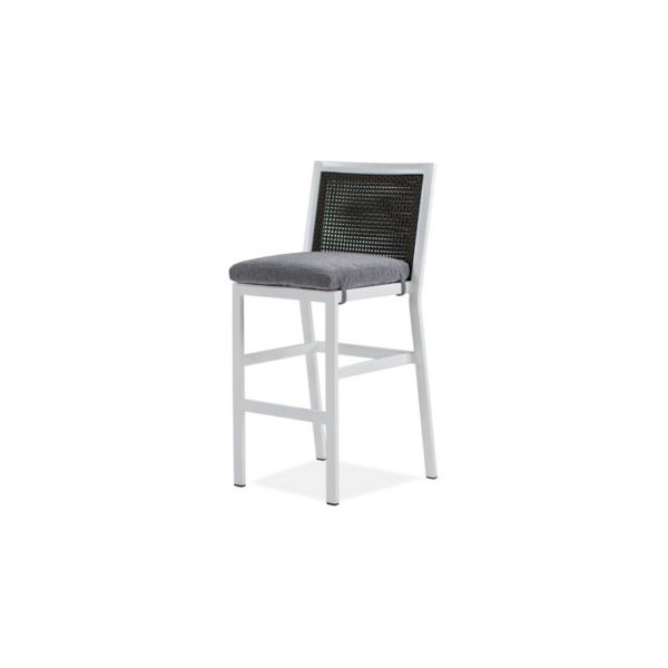 Parkview-Woven—Armless-Bar-Stool—Textured-White—Brz-Woven—Loft-Pebble-IMG_0363-