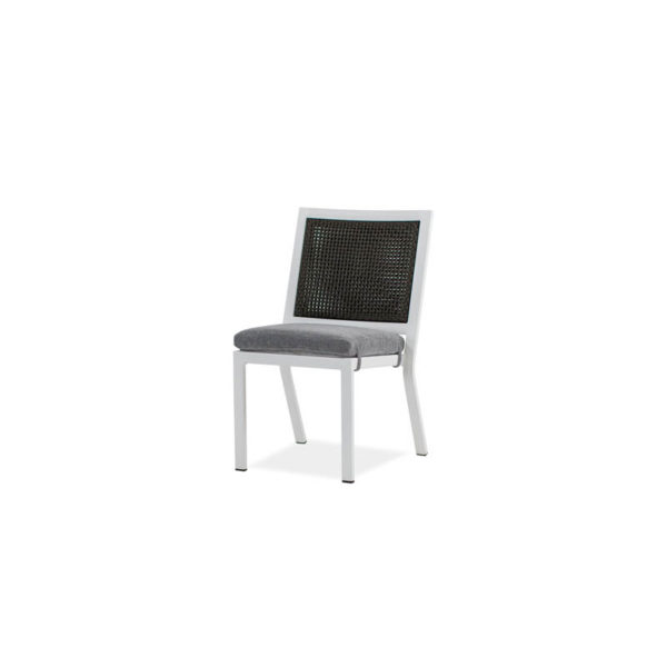 Parkview-Woven—Armless-Dining-Chair—Textured-White—Brz-Woven—Loft-Pebble-IMG_0459-
