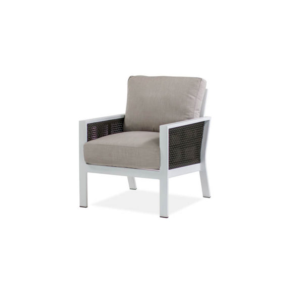 Parkview-Woven-Club-Chair—Textured-White—Brz-Woven—Echo-Ash-IMG_9865-