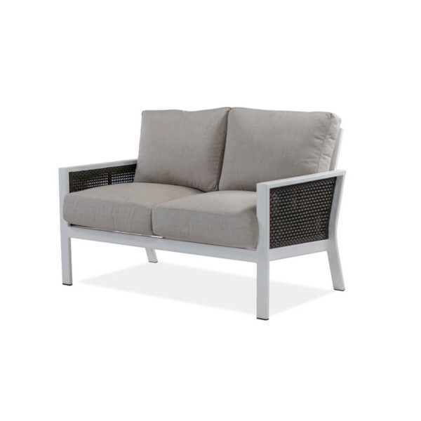 Parkview-Woven—Love-Seat—Textured-White—Brz-Woven—Echo-Ash-IMG_0706-