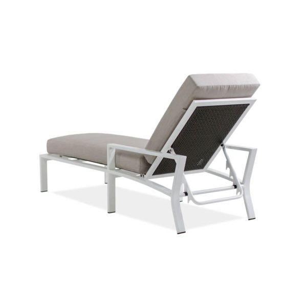 Parkview-Woven—Single-Chaise—Textured-White—Brz-Woven—Echo-Ash-IMG_2192-