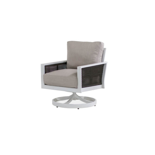 Parkview-Woven-Swivel-Club-Chair—Textured-White-Brz-Woven—Echo-Ash-IMG_0041-