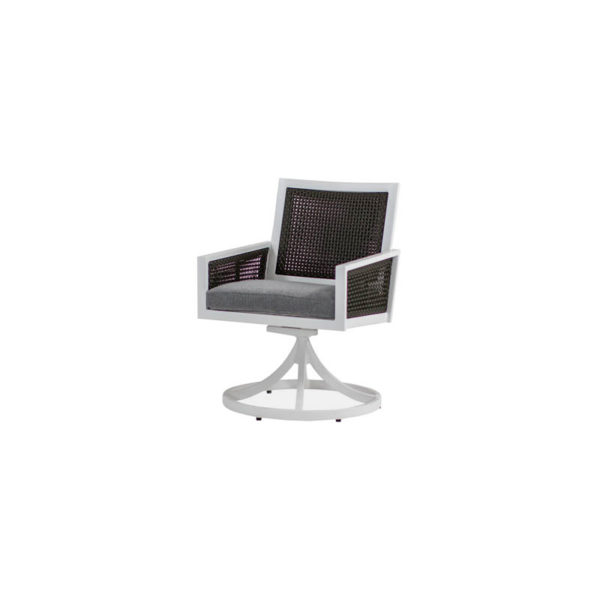 Parkview-Woven—Swivel-Dining-Chair—Textured-White—-Brz-Woven—Loft-Pebble-IMG_0134-