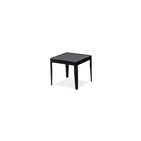 Serene-20-Sq-Side-Table—Textured-Black—IMG_7467-