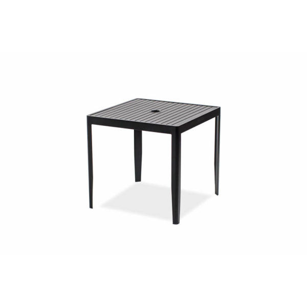 Serene-30-Dining-Table—Textured-Black—IMG_7225-
