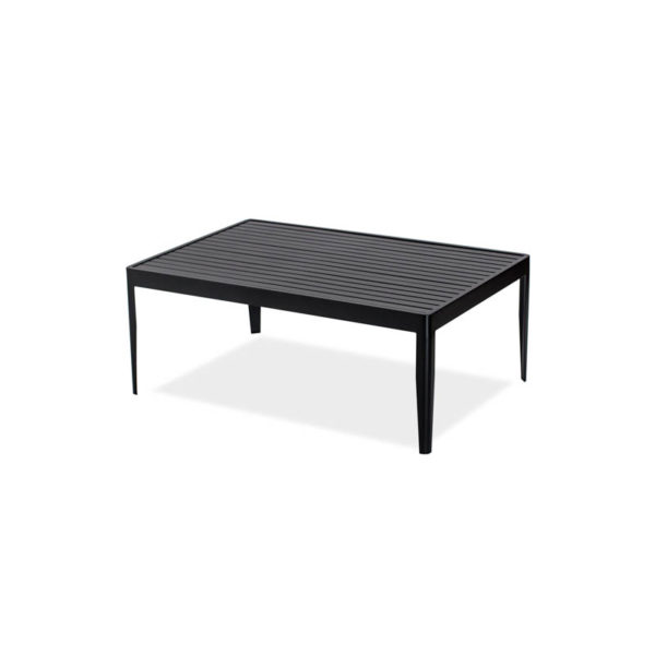 Serene-30×46-Rectangular-Coffee-Table—Textured-Black-IMG_7531-