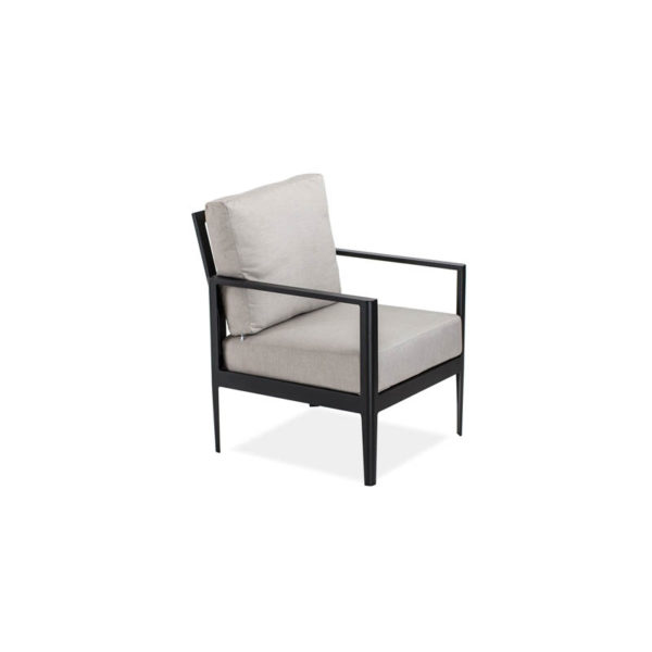 Serene-Club-Chair—Textured-Black—Cast-Silver—IMG_7445-