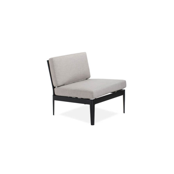 Serene-Low-Lounge-Chair—Textured-Black—Cast-Silver—IMG_7487-