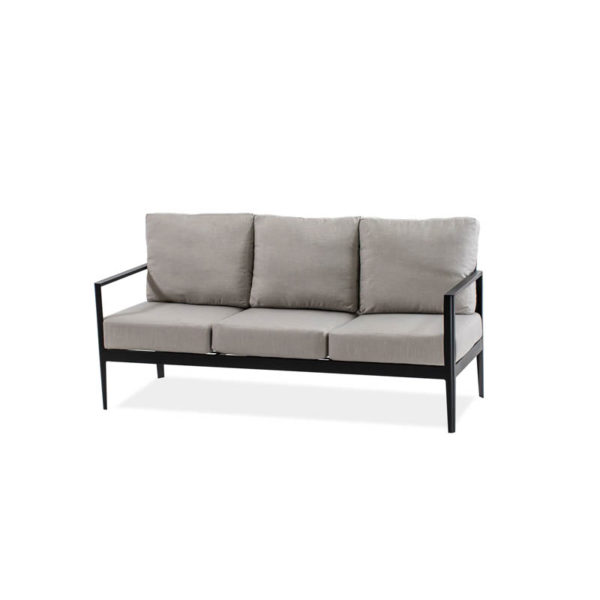 Serene-Sofa—Textured-Black—Cast-Silver—IMG_7830-